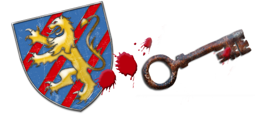 lojonnyckelnew