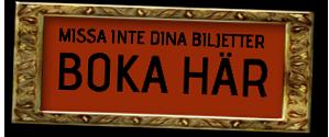missaintedinabiljetter2013