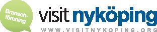 Visit-Nykping-Liggande-CMYK-65px